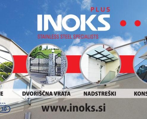 Inoks_Ford Tranzit.indd